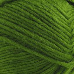 Learn to Crochet kit - Retreat
