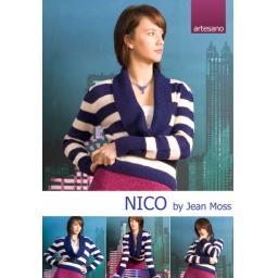 NICO_NAVY_PATTERN-1.jpg