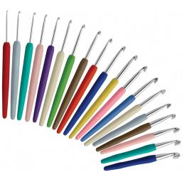 Silver-Hook-With-Colourful-Soft-Feel-Handle.jpg