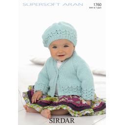 1760_Supersoft_Aran.JPG