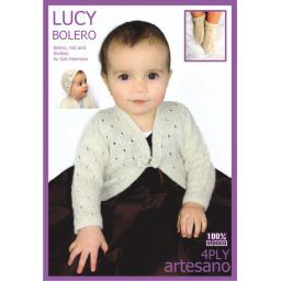 LUCY-BOLERO-1.jpg