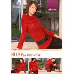 RUBY_SCARLET_PATTERN-1.jpg