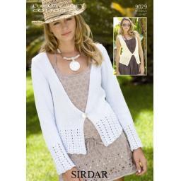9029_Luxury_Soft_Cotton_DK.JPG