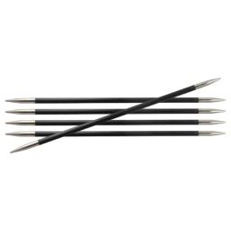 Karbonz-Double-Pointed-Needles.jpg