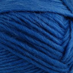 Learn to Knit - Retreat
