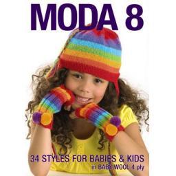 moda8.jpg