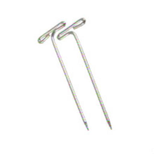 KnitPro Blocking T Pins