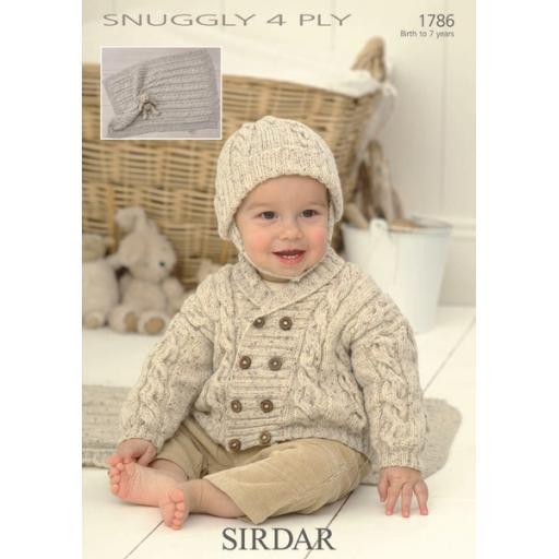 1786_snuggly_4_ply.jpg
