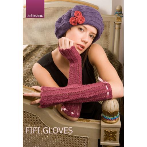 FIFI_GLOVES-1.jpg