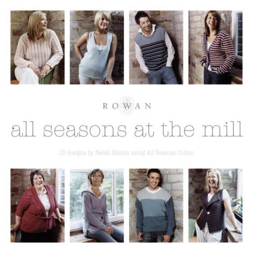 All_Season_at_the_Mill_cover.jpg