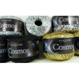 CosmosAll1.jpg