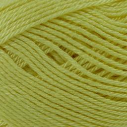 Wendy Supreme Luxury Cotton DK