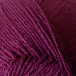 King Cole Bamboo Cotton 4ply