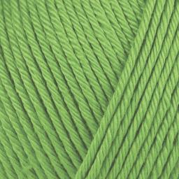 Rowan: Cotton Glace
