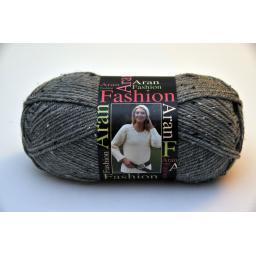 King Cole: Fashion Aran