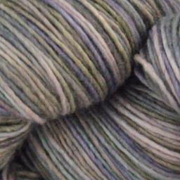 Manos Silk Blend 50g