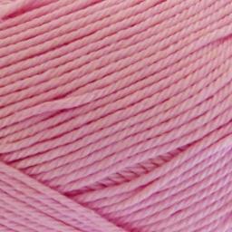 Wendy Supreme Luxury Cotton 4ply