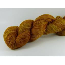 Manos Silk Blend Fino 100g