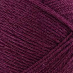Rowan Pure Wool Superwash Worsted