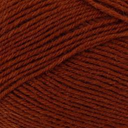 Regia 4ply sock yarn