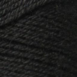 Cygnet Truly Wool Rich 4ply