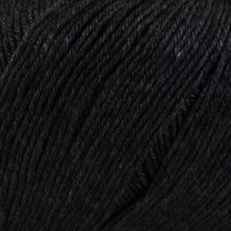Regia Premium Silk 4ply