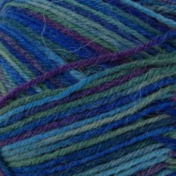 Adriafil Calzasocks variegated shades