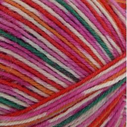 Cygnet Truly Wool Rich 4ply Sock Yarn