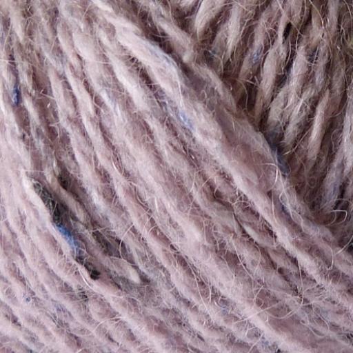 Rowan:Felted Tweed DK