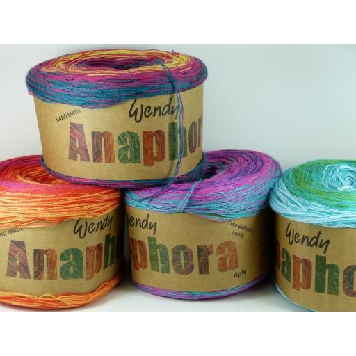 AnaphoraAll.JPG