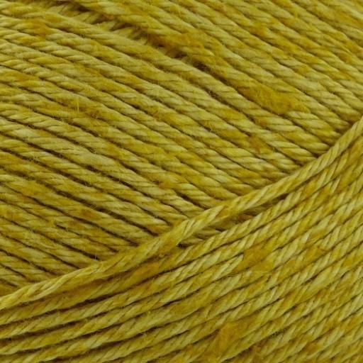 Wendy Supreme Silk Cotton DK
