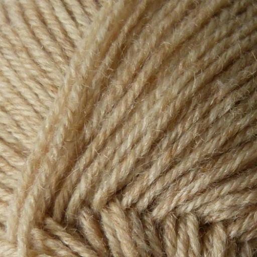 Regia 4ply sock yarn