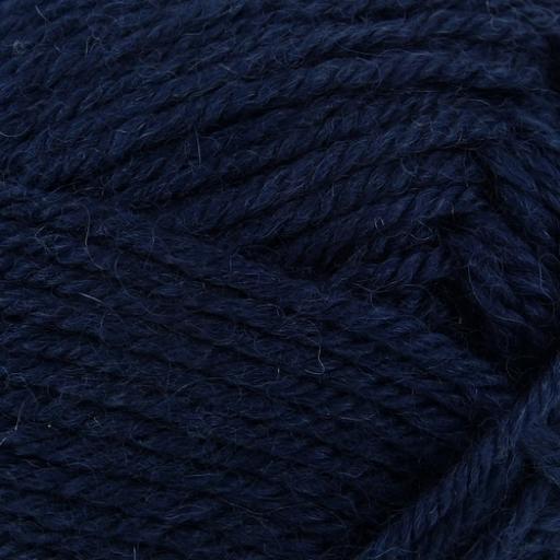 Cygnet Pure Wool Superwash DK