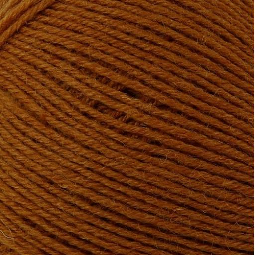West Yorkshire Spinners Signature Sock 4ply Solids