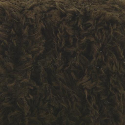 King Cole Truffle 100g