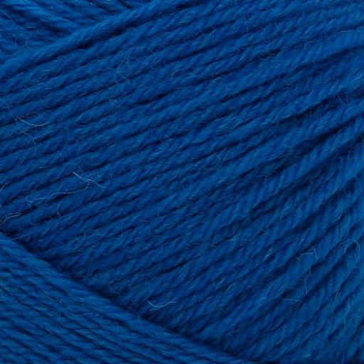 ElectricBlue.jpg